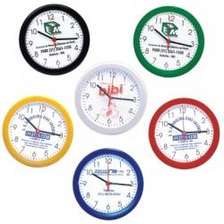 Relógio de Parede Cód: R5
