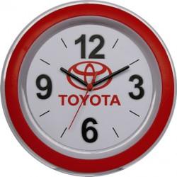 Relógio de Parede Cód: R8