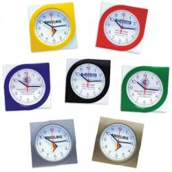 Relógio Flex Cód: R13