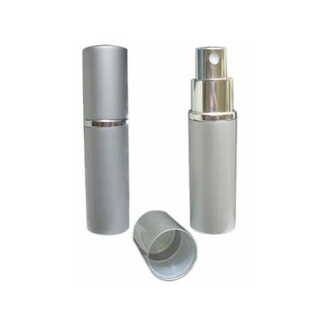 Porta Perfume 5 ml Cód. 7067