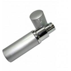 Porta Perfume 8 ml Cód. 7835