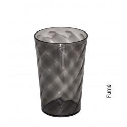 Copo Twister Cód. 1003