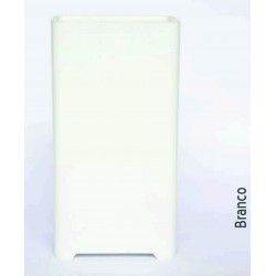 Porta Lápis Código: 60p