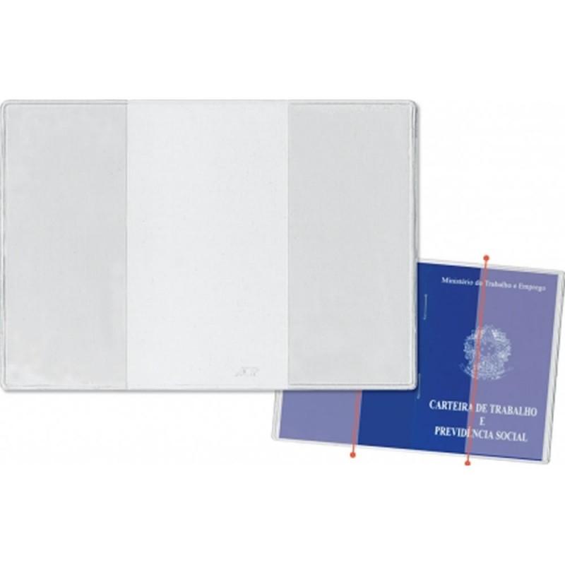 856442691f Porta carteira de trabalho Cód. 46 - 10Tak Brindes