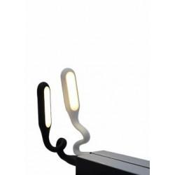 Luminária USB Cód. 13114