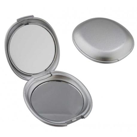Escova com Espelho Código: 11607