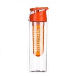 Squeeze plástica 700 ml Cód.: 13764B