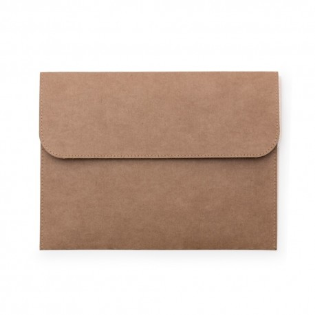 Pasta Envelope Kraft Cód. 12771