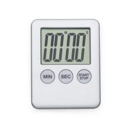 Timer Digital com Imã Código: 12959