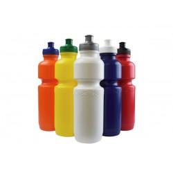 Squeeze plástica Cód. 7095