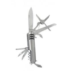 Canivete 9 Funções Código: 6757