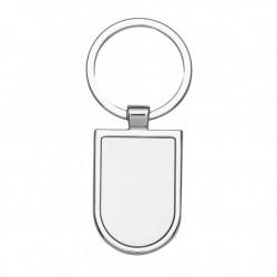 Chaveiro Metal Código: 1657