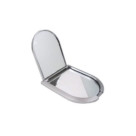 Espelho de Bolso Código: 10086