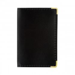 Porta Documento Cód. 62L