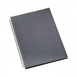 Caderno de negócios grande Cód.: 300L