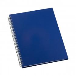 Caderno de negócios grande Cód.: 315L