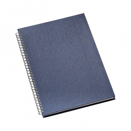 Caderno de negócios Pequeno Cód.: 271L