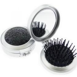 Escova com Espelho Código: 342
